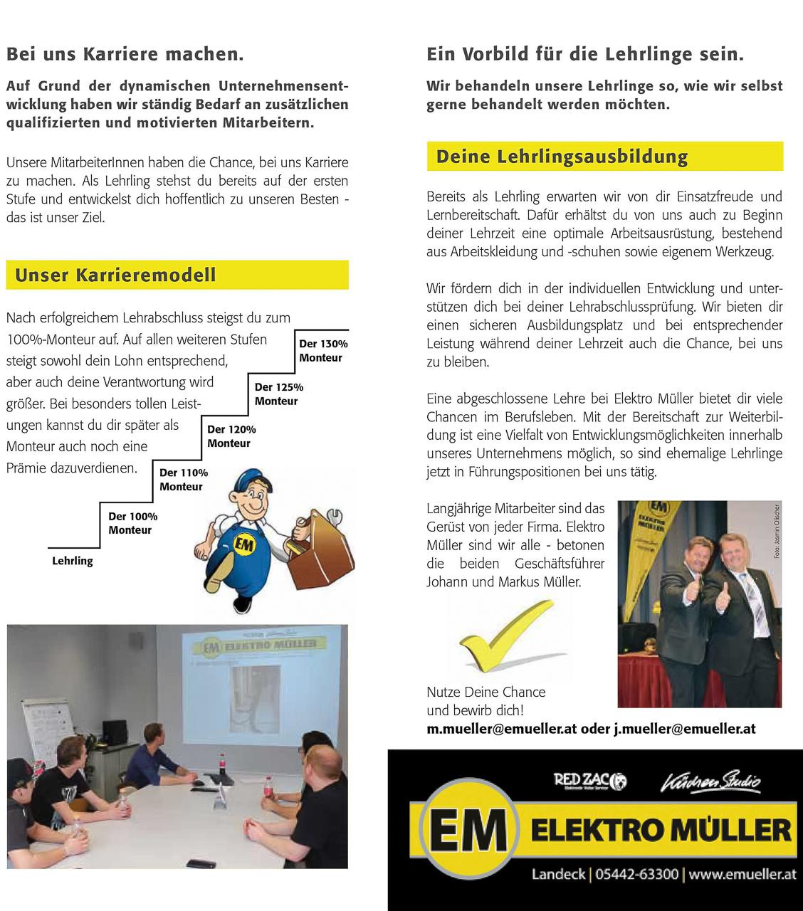 EM_Falter_Lehrlinge-1-1