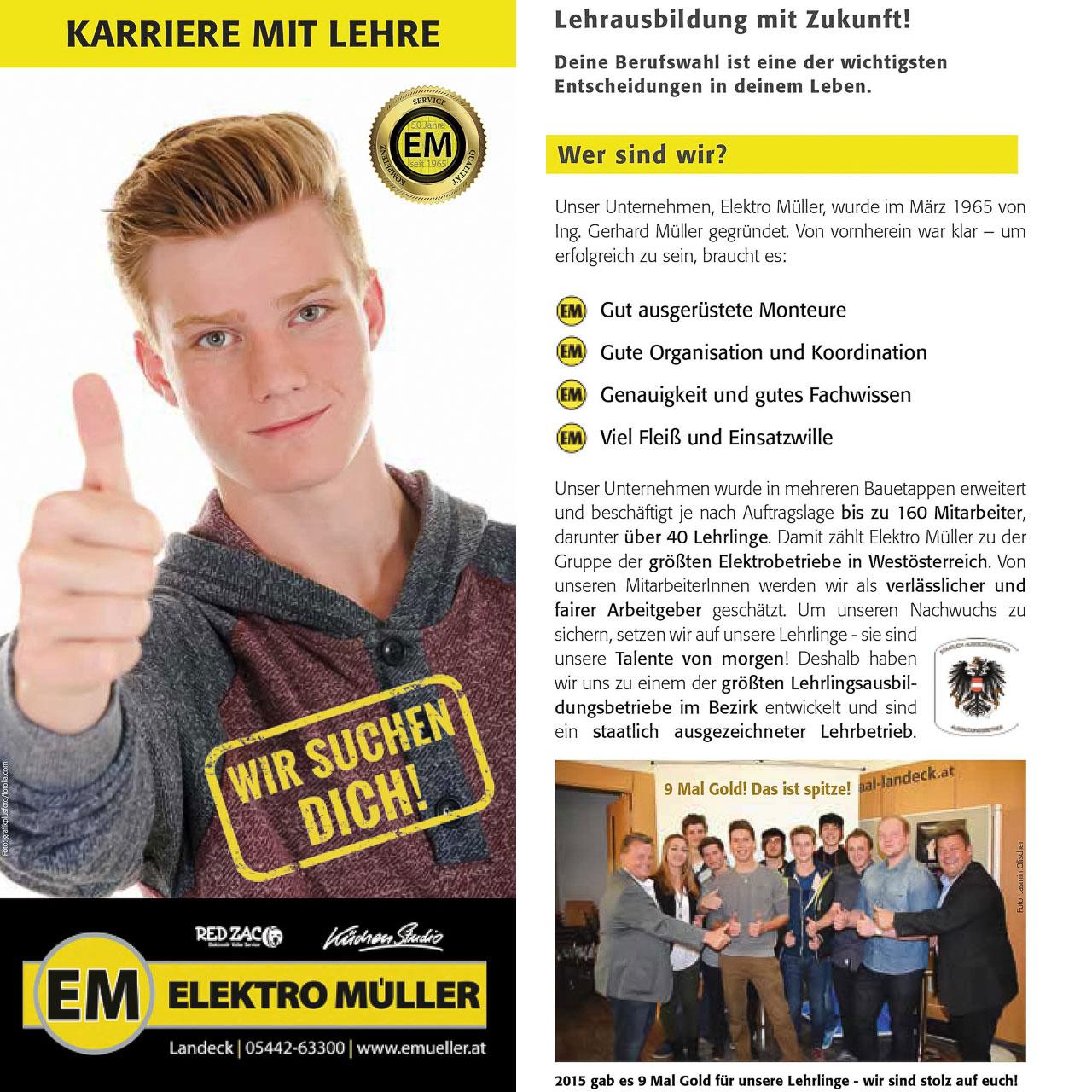 EM_Falter_Lehrlinge-1und2
