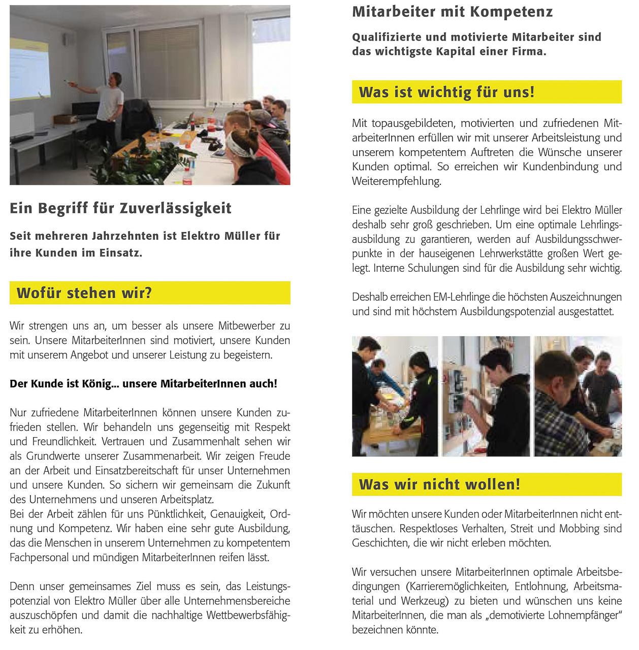 EM_Falter_Lehrlinge-2-3
