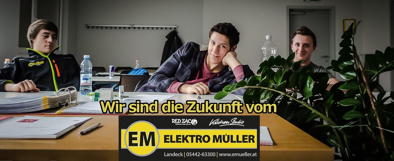 EM_Zukunft-21-20