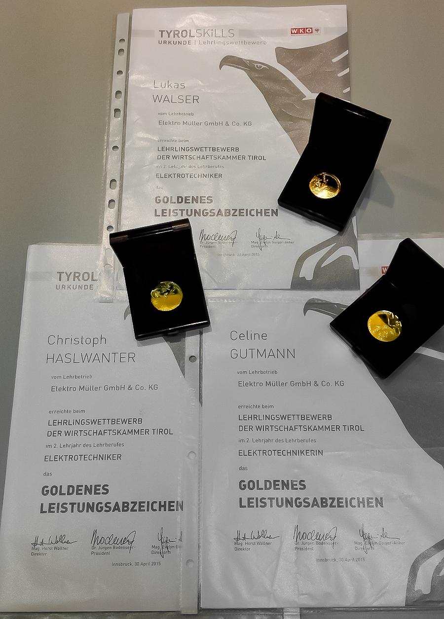 Goldenes Leistungsabzeichen_2-5-5