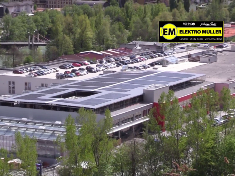 Photovoltaik_Grissemann