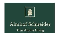 Almhof_Schneider_Lech