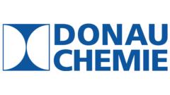 Donau_Chemie_Landeck