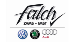 Falch_Zams