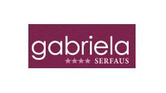 Gabriela_Serfaus