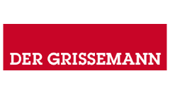 Grissemann_Zams