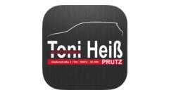 Heiss_Prutz