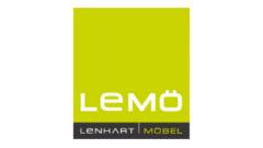 Lenhart_Zams