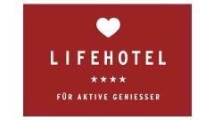 Lifehotel_Serfaus