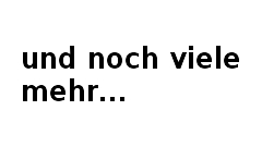 Noch_Mehr