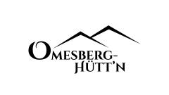 Omesberg_Huettn_Lech