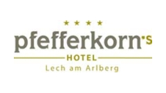 Pfefferkorn_Lech