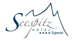 Seespitz_Ischgl