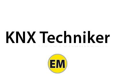 KNX/EIB Techniker