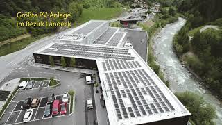 Photovoltaik Handl